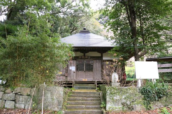 静岡 南禅寺