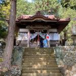 静岡 素盞嗚神社