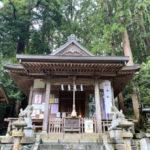 東京 九頭龍神社