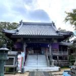 徳島 法輪寺